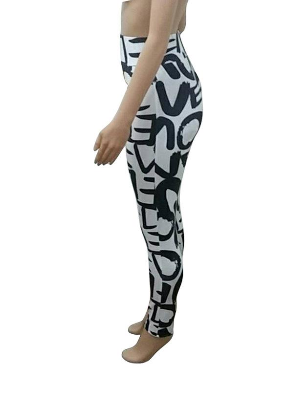 promo code 12685 e01ba Leggings-Femme-Soie-Polyester-Pas-Cher -Imprimer-Cheville-Longueur-3437-d06.jpg
