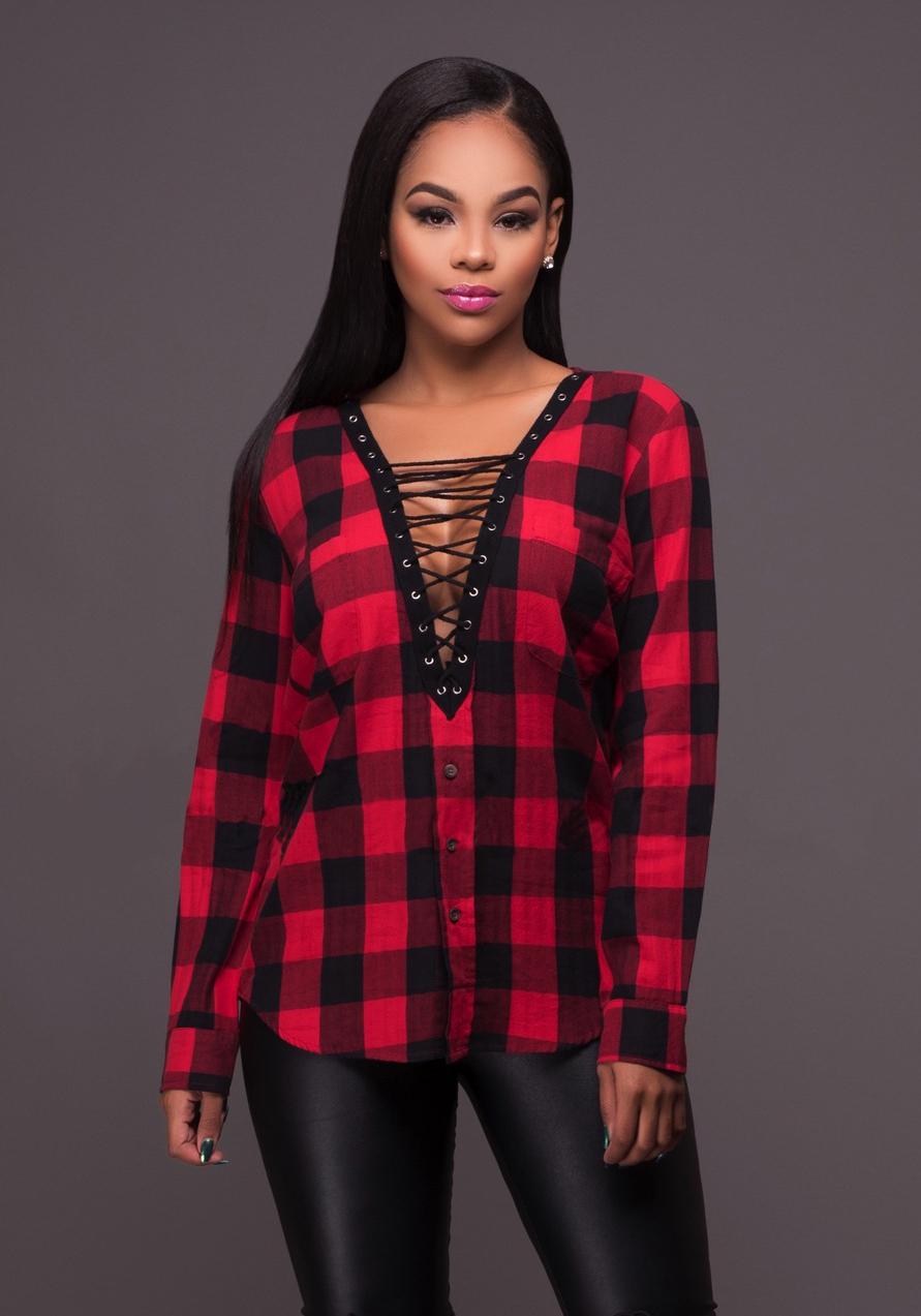 grossiste tops femme pas cher vente en gros blouses chemisiers camisoles pulls t. Black Bedroom Furniture Sets. Home Design Ideas
